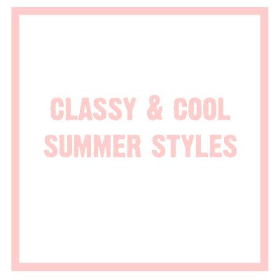 summerstyles