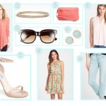 NORDSTROM HALF YEARLY SALE FAVORITE STYLE UNDER $50