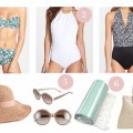 Beach Day Favorite Swimsuits
