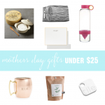Mother's Day Gift Guide - Sorority Fashion