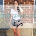 starspangled styles