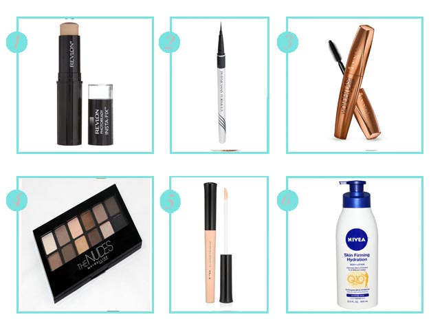 6drugstoreproducts