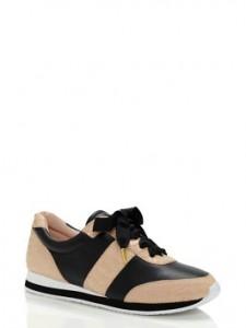 Kate Spade Sidney Sneaker
